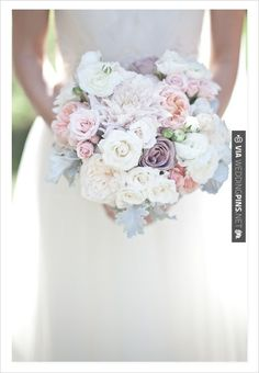 So good - art with nature floral design | CHECK OUT MORE IDEAS AT WEDDINGPINS.NET | #weddings #travel #travelthemes #weddingplanning #coolideas #events #forweddings #weddingplaces #romance #beauty #planners #weddingdestinations #travelthemedweddings #romanticplaces #eventplanners #weddingdress #weddingcake #brides #grooms #weddinginvitations