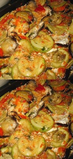 Russian Recipes, Ratatouille, Valspar, Food And Drink, Cooking Recipes, Favorite Recipes, Vegetables, Ethnic Recipes, Recipes