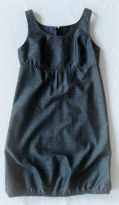TOSIMUMMO: Soveltaen Tops, Women, Fashion, Moda, Fashion Styles, Fashion Illustrations, Woman