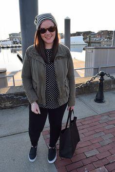 Sequins and Skulls: Newport Harbor