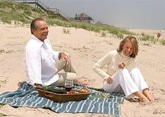 jack and diane. something's gotta give.