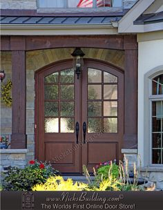198 Best Entrance Door Images Entry Doors Entrance Doors Front Doors