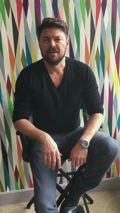 Karl Urban Movies, Urban Pictures, Avan Jogia, James Spader, Urban Life, Hollywood Actor, Nice To Meet, Keanu Reeves, Future Husband