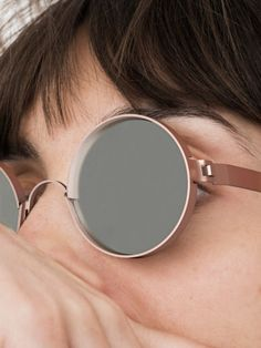 Looking for a way to reduce waste material when producing eyeglasses and  sunglasses ea299c8309f
