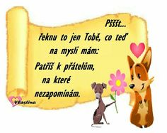 Motto, Winnie The Pooh, Disney Characters, Fictional Characters, Humor, Iris, Quotes, Friends, Quotations