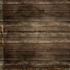 Old Dark Wood Backdrop - weathered grunge planks floor - Printed backdrop Photography Background Background For Photography, Photography Backdrops, The Fold Line, School Photography, American Standard, Quebec City, Plank Flooring, Dark Wood, 10 Days