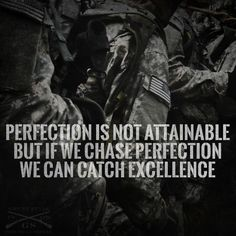Pin by quinn gardner on badass military quotes, army . Military Signs, Military Quotes, Military Humor, Military Veterans, Military Life, Army Life, Mantra, Indian Army Quotes, Army Medic