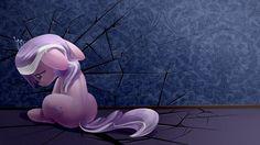For Glorious Equestria: Magiczny Pulpit 129 - Być kucykiem jak w swoich snach