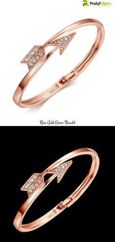 4d19167dc42 Get 15% discount with Code 15TG Rose Gold bangle, women bracelet, men  bracelet