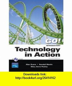 Technology in Action, Introductory Value Pack (includes PHIT TIPS Microsoft PowerPoint 2007  PHIT TIPS Microsoft Excel 2007) (4th Edition) (9780131361614) Alan R. Evans, Kendall Martin, Mary Anne S. Poatsy , ISBN-10: 0131361619  , ISBN-13: 978-0131361614 ,  , tutorials , pdf , ebook , torrent , downloads , rapidshare , filesonic , hotfile , megaupload , fileserve