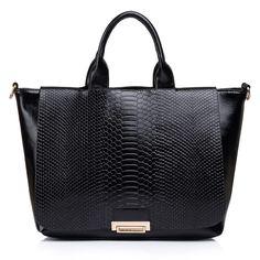 New 2014 fashion vintage CROCODILE pattern genuine leather bags women handbag shoulder messenger bags tote bag, Free Shipping $34.00 Free Shipping