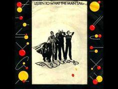 Paul McCartney & Wings - Letting Go: http://youtu.be/vgmXiTG21yM #PaulMcCartney #music #LettingGo