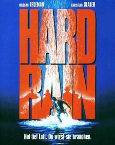 Hard Rain Amazon Instant Video ~ Ricky Harris, http://www.amazon.de/dp/B00HDZVSII/ref=cm_sw_r_pi_dp_nQiKub11FNS8W