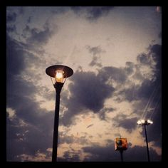 Otro cielo