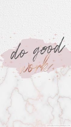 Quotes wallpaper iphone wisdom phone backgrounds ideas for 2019 Et Wallpaper, Rose Gold Wallpaper, Phone Wallpaper Quotes, Macbook Wallpaper, Wallpaper Backgrounds, Wallpaper Tumblr Lockscreen, Phone Backgrounds, Quotes Pink, Cute Quotes