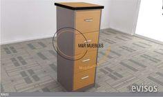 KARDEX DE  4 CAJONES EN OFERTA SOMOS FABRICANTES  ?KARDEX DE 4 CAJONES EN DIFERENTES COLORES  VALO ..  http://nunoa.evisos.cl/kardex-de-4-cajones-en-oferta-somos-fabricantes-id-615738