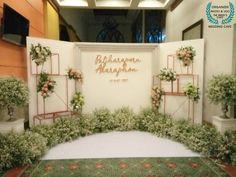 สนใจติดต่อ Tel : 083-1904682 Office : 074-347117 Line@ : @weddingcafehatyai Web : www.weddingcafehatyai.com Address : 21-23 จุติอุทิศ 4 ต.หาดใหญ่ อ.หาดใหญ่ จ.สงขลา  90110 #Organizer  #ถ่ายภาพแต่งงานหาดใหญ่ #WeddingPlanner #Weddingcafe #แบคดรอป #จัดงานแต่งงาน #เช่าพรอพ #พิธีเช้าครบวงจร #แต่งงานในสวน #beachwedding #แต่งงานริมทะเล #จัดเลี้ยงแต่งงาน #catering #บ้านเรือนไทย  #สถานที่จัดงานแต่งงาน #ชุดแต่งงานหาดใหญ่ #Photography   #แต่งหน้าหาดใหญ่ #Backdrop #Photobackdrop #Weddingceremony