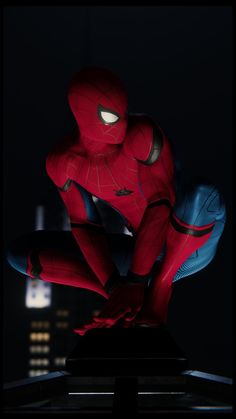 The Best Spiderman Wallpaper for your Smartphone Taken from In Game Photo Marvel Comics, Marvel Art, Marvel Heroes, Marvel Characters, Marvel Avengers, Spiderman Pictures, Spiderman Art, Amazing Spiderman, Spiderman Cosplay