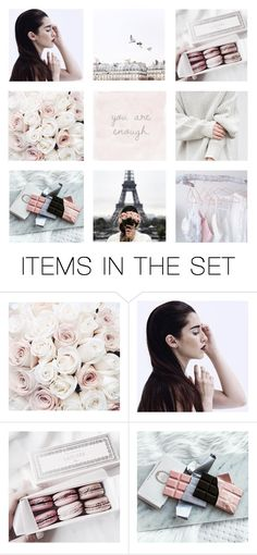 """""""❮rome is also built on ruins❯"""" by ginga-ninja ❤ liked on Polyvore featuring art"""