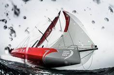 Αποτέλεσμα εικόνας για volvo ocean race 2014 15