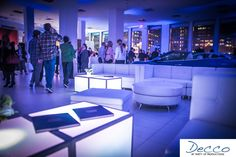 #lounge #lighting #partyup #partyupproductions #decco #deccobypartyup