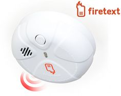 What would you do if you came home from work one day to find your house on fire? It's not something that even bears thinking about, is it? You won't need to ever think about it with the Firetext SMS Smoke Alarm, which automatically texts you when the alarm goes off. Genius, right? Grab a £20 saving on BuyaPowa, could go as low as £69.99: http://www.buyapowa.com/deal/561