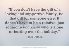 joel osteen, quotes, sayings, love, support, great quote