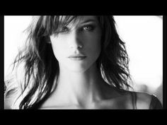 stacey kent - jardin d'hiver (HD/HQ Sound) - YouTube