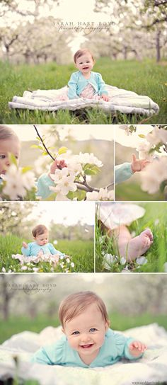 Can you believe it's already time to plan for Easter baby photos! Check out our top 10 most adorable Easter baby photos! Toddler Photography, Newborn Baby Photography, Family Photography, Photography Ideas, Indoor Photography, Photography Flowers, Newborn Pictures, Baby Pictures, Book Bebe