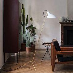 33 Best VV Cinquanta Floor lamp Vittoriano Viganò images
