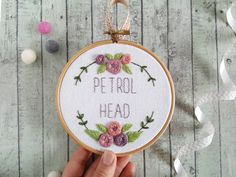 Felt Gifts, Embroidery Hoop Art, Handmade Felt, Etsy Seller, Etsy Shop, Gift Ideas, Unique