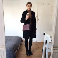 - @brittanybathgate Instagram profile | Iconosquare