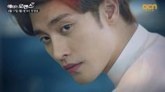 "First Impressions: ""My Secret Romance"" | Soompi"