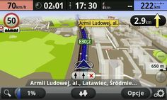 Automapa for Android