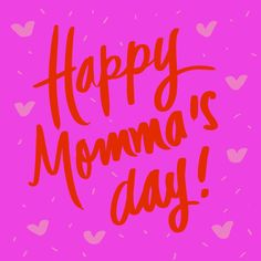 Find GIFs with the latest and newest hashtags! Search, discover and share your favorite Mothers Day GIFs. The best GIFs are on GIPHY. Happy Mothers Day Letter, Happy Mothers Day Pictures, Mothers Day Gif, Happy Mother Day Quotes, Mother Day Wishes, Mothers Day Special, Mother Quotes, Mothers Love, Mom Quotes