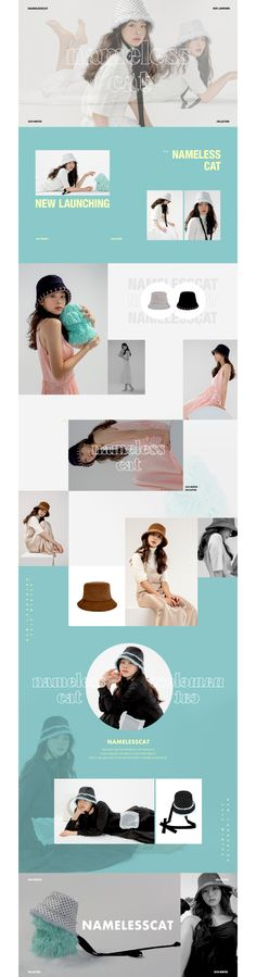 Animals, Street, Natural, Landscape and more. Web Design, Website Design Layout, Web Layout, Layout Design, Free Banner Templates, Layout Template, Fashion Banner, Best Banner, Event Page