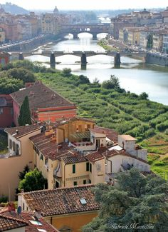 Florence Great Places, Beautiful Places, Travel Around The World, Around The Worlds, Places To Travel, Places To Visit, Florence Tuscany, Destinations, Best Cities