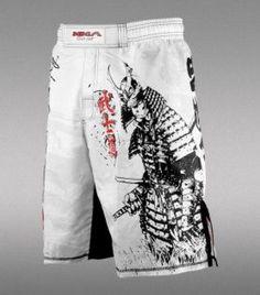 c46fac6bb9d55 Warrior Spirit MMA Shorts  trainingequipment  training  equipment  jiu   jitsu