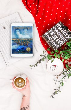 """""""Jaytanie is an addictive storyteller who creates vividly complete fictional personas and in Riley, Dagger, Stone and Kaleb she may have created her best yet. Thriller Novels, Mystery Thriller, Hunters, Book 1, Storytelling, Stone, Rocks, 1st Birthdays, Batu"""