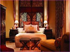 Image from http://www.econoclad.com/wp-content/uploads/2015/11/moroccan-style-bedroom-furniture.jpg.