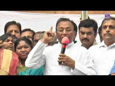 YSRCP Party Grandly Celebrated Sixth Foundation Day   Toofandaily.com Latest Telugu News Updates