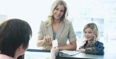 Small Loans No Credit Are Financial Assistance without Any Credit Check Verification