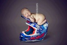 MOTO baby  so cute!!!!