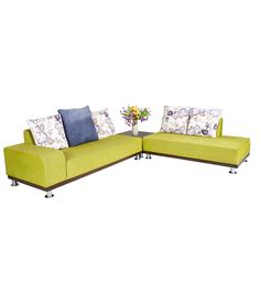 Indoor Designer Furniture By Achalare L Shaped Sofa Set, http://www.snapdeal.com/product/indoor-designer-furniture-by-achalare/653588983386