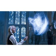 harry potter and the order of the phoenix subtitles pdf