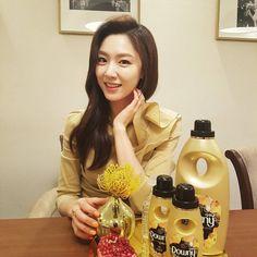 Seo Ji Hye, Korean Beauty, Korean Girl, Actresses, Films, Movies, Landing, Asia, Icons