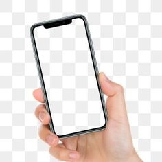 Adobe Photoshop, Photoshop Design, Smartphone Hacks, Apple Smartphone, Android Smartphone, Image Clipart, Hand Clipart