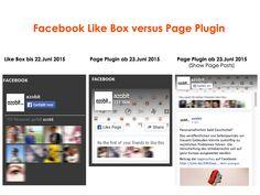 Facebook-Like-Box-versus-facebook-Page-Plugin