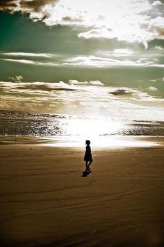 Life is like a sea, we are movin without an end. Nothin stays with us, wat remains is just d memories of sum people who touched us as waves.