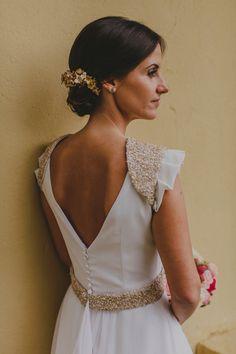 People Producciones · Fotógrafos de bodas · Boda en Burgos · Spain · Fotos de boda · Novia · Bride · Reportaje de boda · Just married · Wedding dress · Vestido de novia · Bebas Closet · Wedding photography · Wedding photographer · Fotografía de bodas